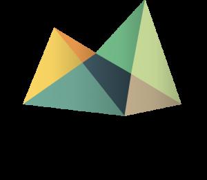 CALIZA - Logo farbig ohne Claim