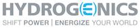HG_logo-RGB