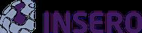 Insero logo
