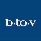 b-to-v_Logo
