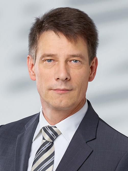 Sven Reimann