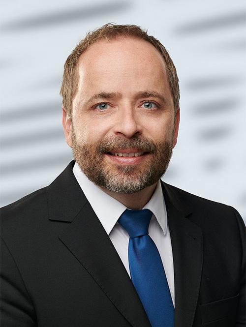 Uwe Wuertenberger
