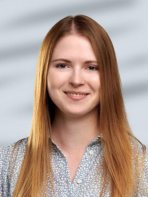 Jasmin Roetzer