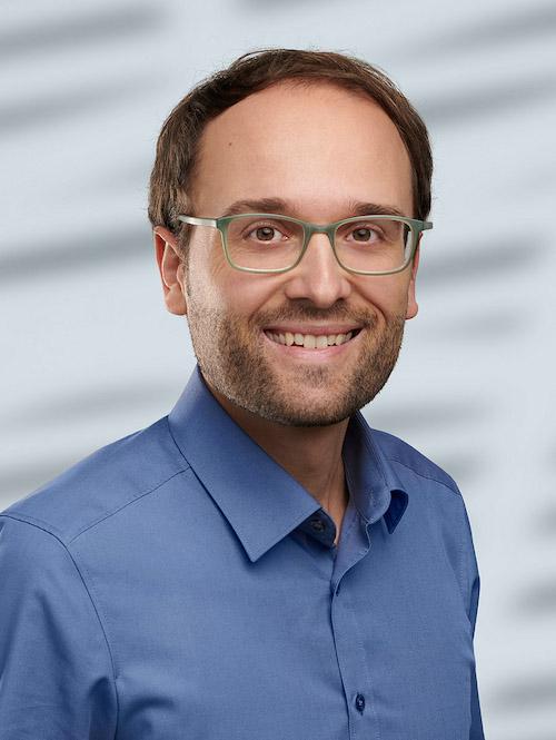 David Kostner