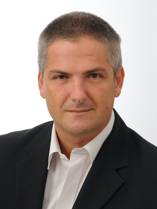 Luca Rossi